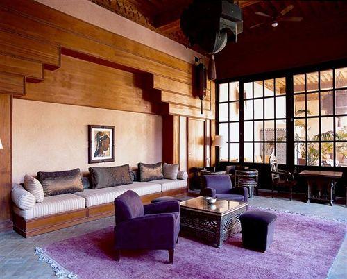 h tel les jardins de la koutoubia marrakech partir de 54 destinia. Black Bedroom Furniture Sets. Home Design Ideas