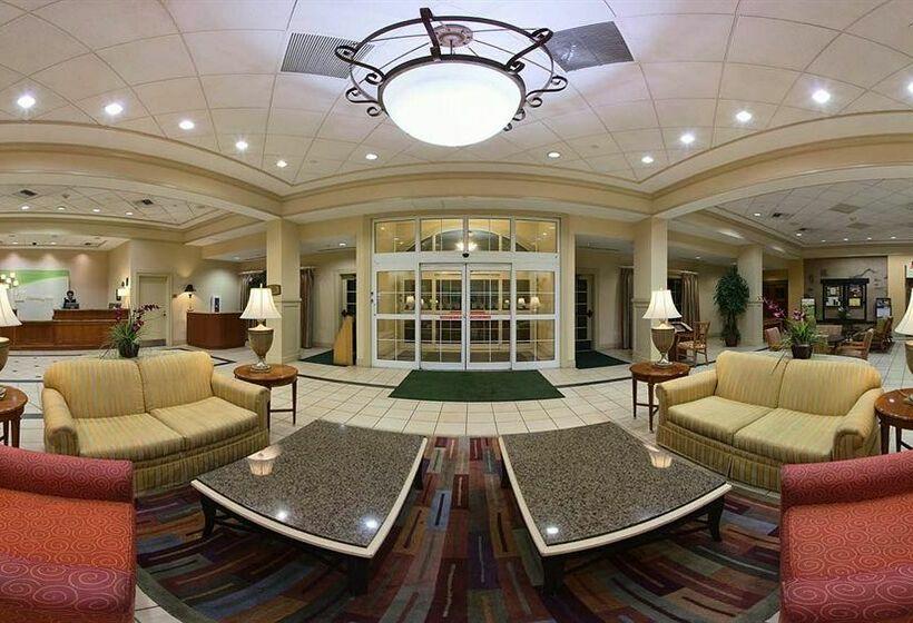 hotel holiday inn anaheim resort area a anaheim a partire. Black Bedroom Furniture Sets. Home Design Ideas