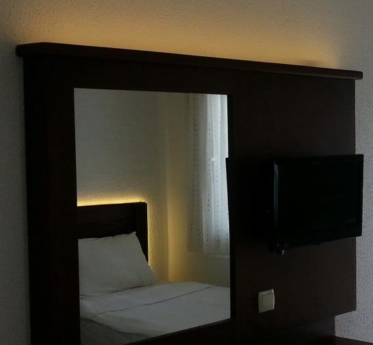 فندق Maya بودروم