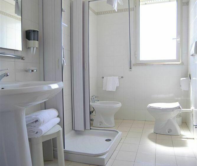 Hotel del santuario in syracuse starting at 26 destinia for Hotel del santuario siracusa