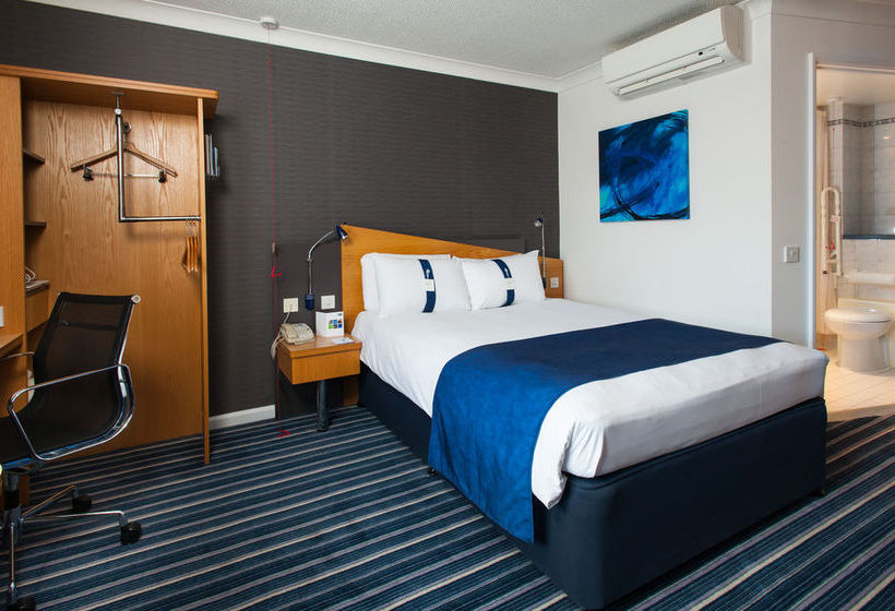 호텔 Holiday Inn Express Bristol - North