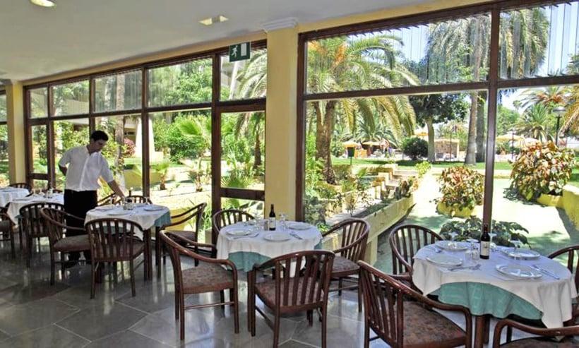 Hoteles en canarias reserva ahora tu hotel en canarias for Aparthotel jardin del atlantico