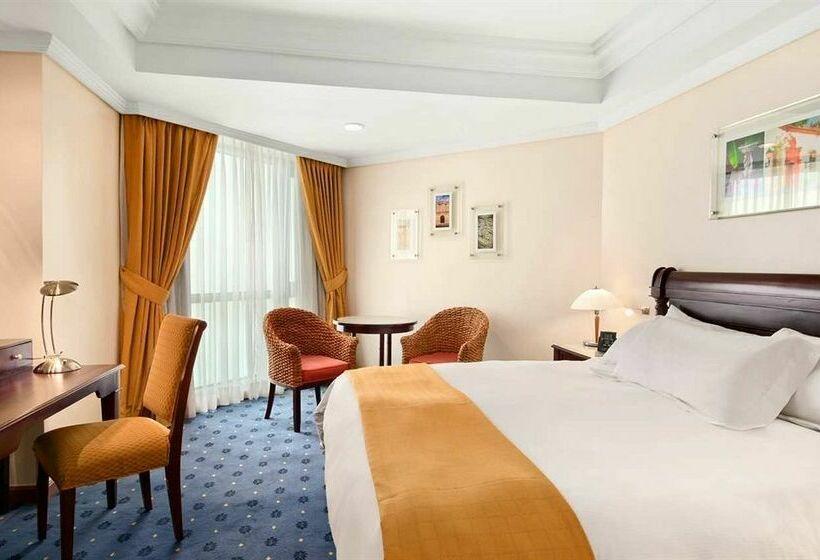 Hotel Catalonia Santo Domingo
