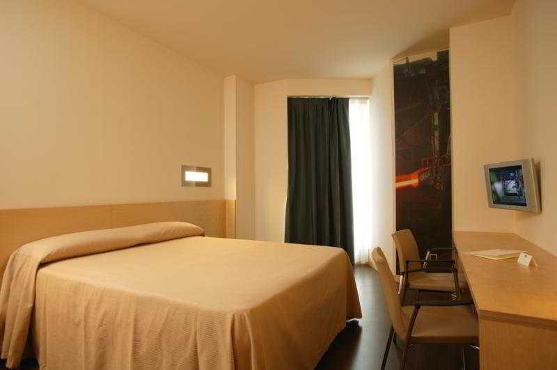 Hotel Gobeo Park Vitoria-Gasteiz