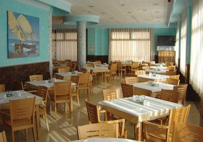 Hôtel Sensity Vent de Mar Puerto Sagunto