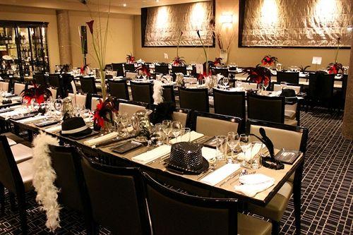 Maryborough Hotel & Spa Douglas