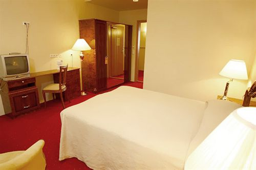 Hotel Smari Islande