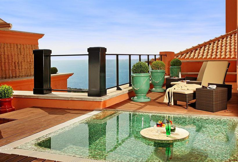 villa grande online dating Villa la grande maison du jardinier is a comfortable and relaxing retreat with a  welcoming atmosphere and individual touches get away with cv villas and.