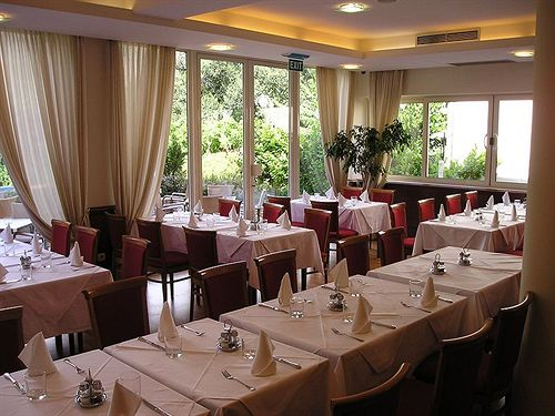 Hôtel Ivka Dubrovnik