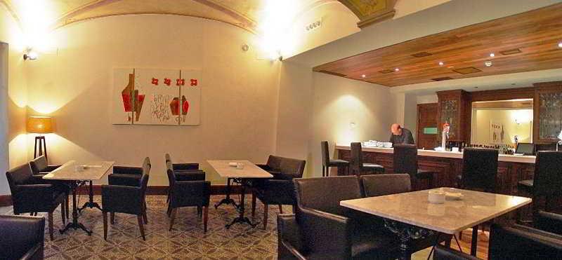 Hôtel Palacio Arteaga Olivenza