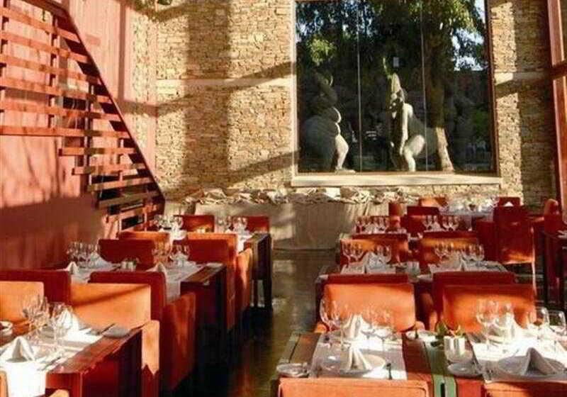 Hotel des Arts Casablanca
