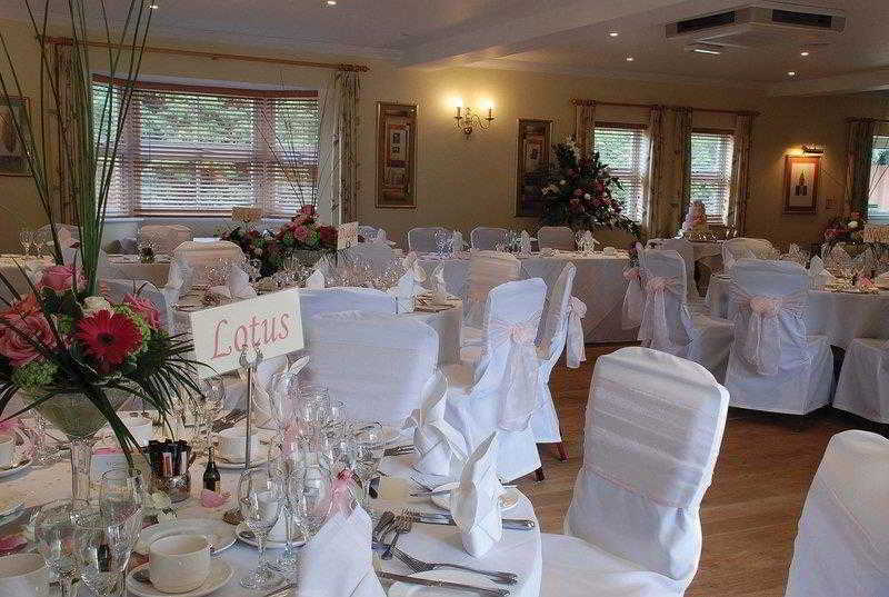 best western ivy hill hotel in chelmsford starting at 16367