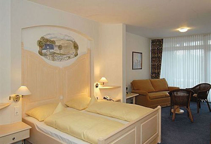 Golf Resorts & Hotels in Freren From - travelocity.com