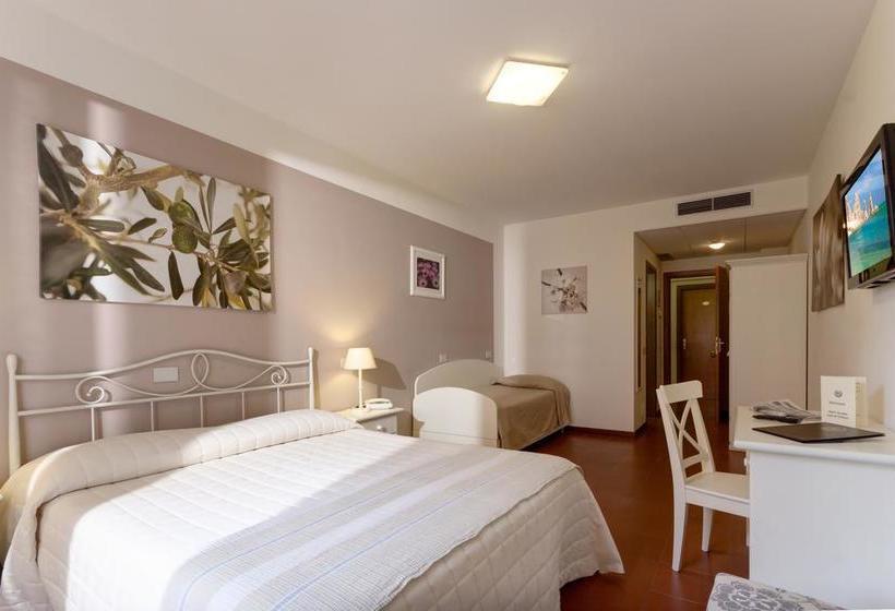 Hotel giardino in numana ab 45 u20ac destinia