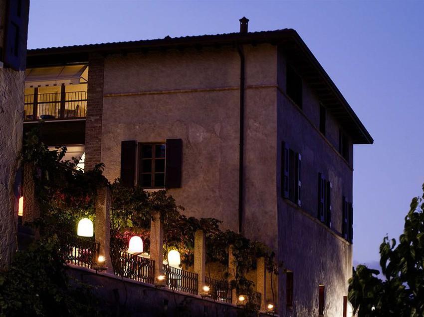 Villa Arcadio Hotel & Resort, Salo: le migliori offerte con Destinia