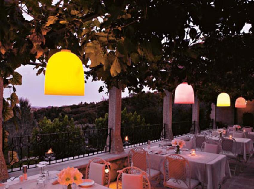 Villa Arcadio Hotel & Resort, Salo: die besten Angebote mit Destinia