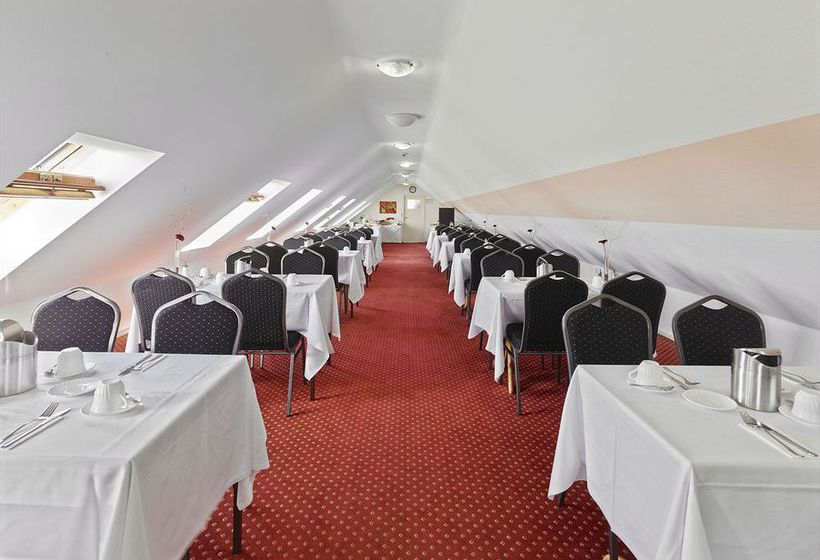 فندق Azimut Erding