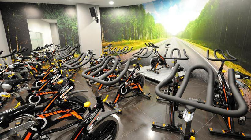 Sports facilities Apartamentos Oceano Atlantico Portimao