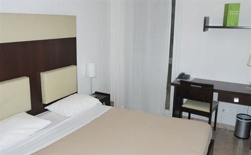 Hotel Suites Village Six Fours Les Plages Six Fours les Plages
