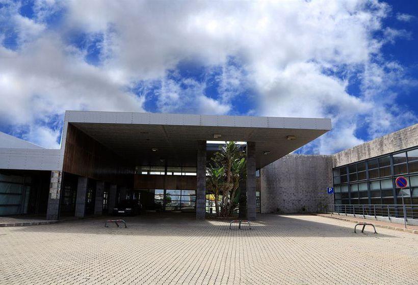 Hotel Colombo Vila do Porto