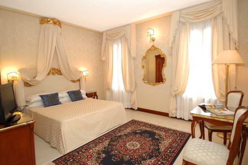 Bed & Breakfast Bed&Breakfast Ca' Bonvicini Venedig