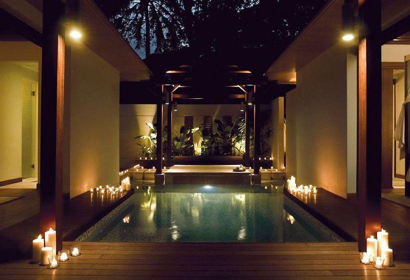 amara sanctuary resort sentosa in singapore  starting at  u00a3