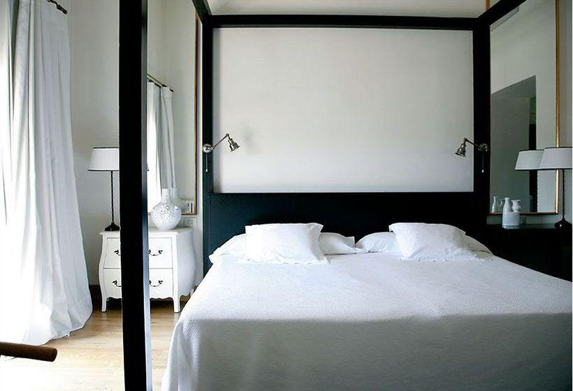 Hotel la malcontenta em palam s desde 60 destinia - Hotel la malcontenta palamos ...