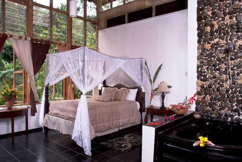 h tel forrest park kingston les meilleures offres avec. Black Bedroom Furniture Sets. Home Design Ideas