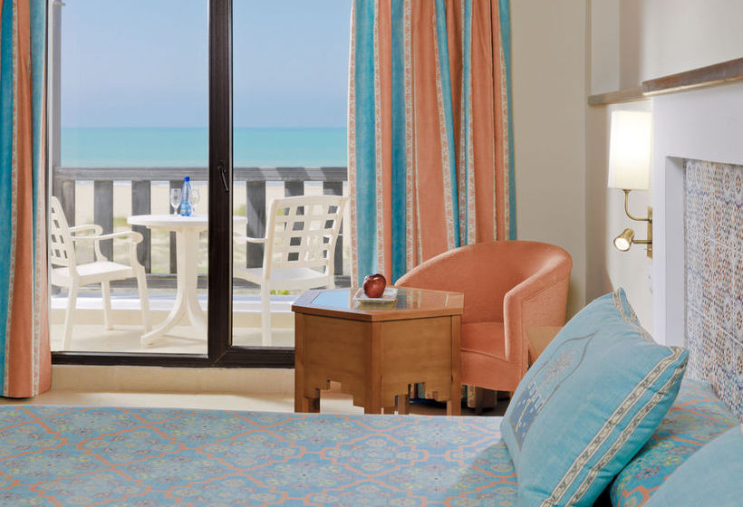Hotel Iberostar Saïdia Saidia