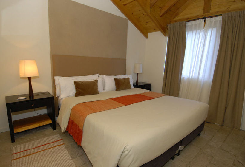 Apart hotel ski resort galileo boutique hotel san for Boutique hotel ski