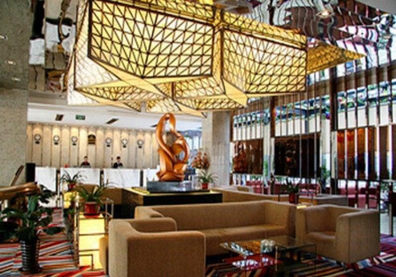 Hôtel Best Western Byronn Tianjin, Tianjin Les Meilleures. New Castle Motor Lodge. Hilton Adelaide Hotel. Hotel Unterwirt. Moin Hotel Cuxhaven. Poseidon Palace Hotel. Holiday Inn Daya Bay Hotel. Dassia Chandris Hotel. Novotel Hyderabad Airport Hotel