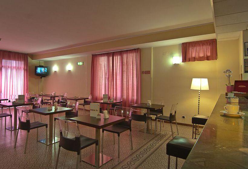 Hotel diva in florence starting at 16 destinia - Hotel diva firenze ...