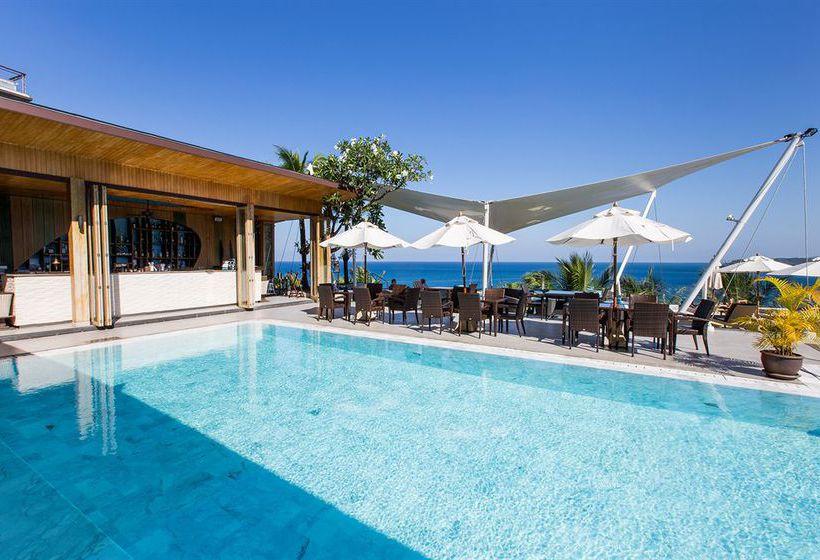 cape sienna hotel villas in kamala beach starting at. Black Bedroom Furniture Sets. Home Design Ideas