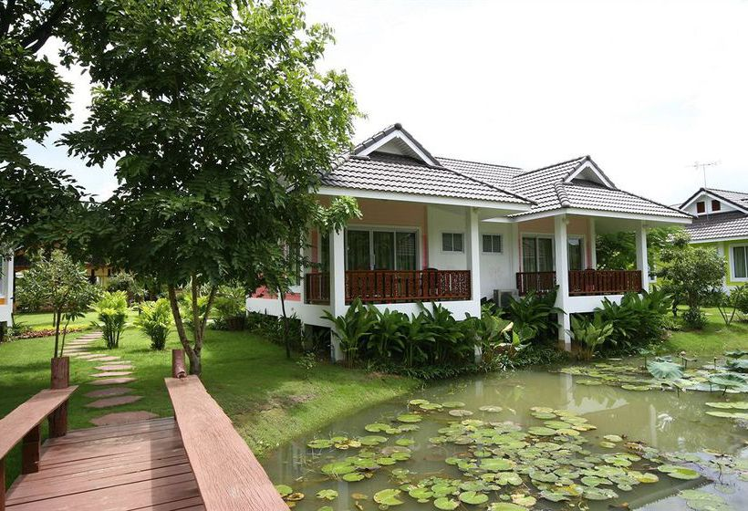le charme sukhothai sukhothai as melhores ofertas