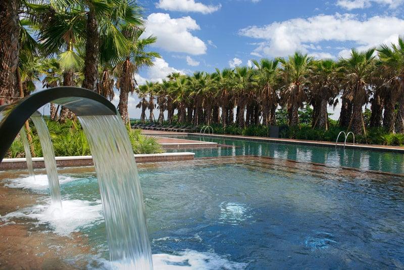 Hotel Lago Montargil & Villas