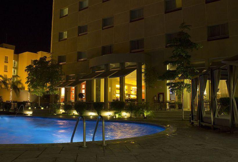 Videos Espia Hotel De Hermosillo - Hardcore - Megazinemagazinecom-6741