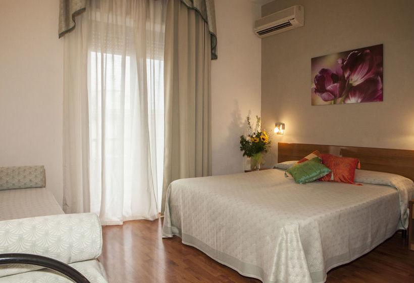 Hotel La Pergola Sant'Agnello di Sorrento - Hotel La Pergola In Sant'Agnello Di Sorrento, Starting At £38 Destinia