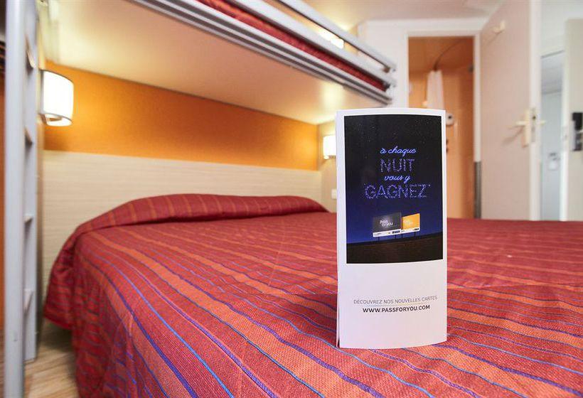 h tel premiere classe marne la vallee saint thibault des vignes saint thibault des vignes. Black Bedroom Furniture Sets. Home Design Ideas