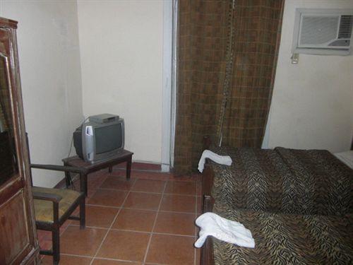 Gresham House Hotel El Cairo