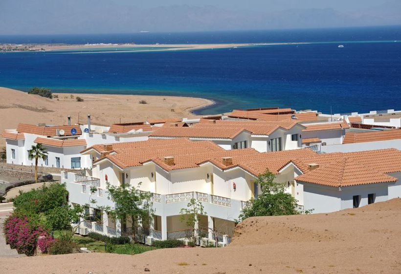 Hôtel Mercure Dahab Bay View