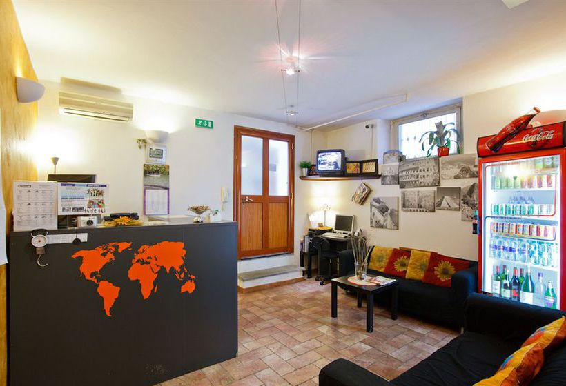 Bed and breakfast bed breakfast in milano em mil o desde for Bed and breakfast milano