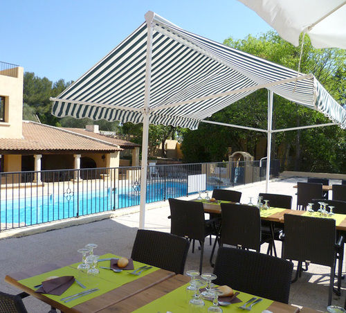 H tel le patio del sol saint jean de vedas les meilleures offres avec destinia - Paris store saint jean de vedas ...