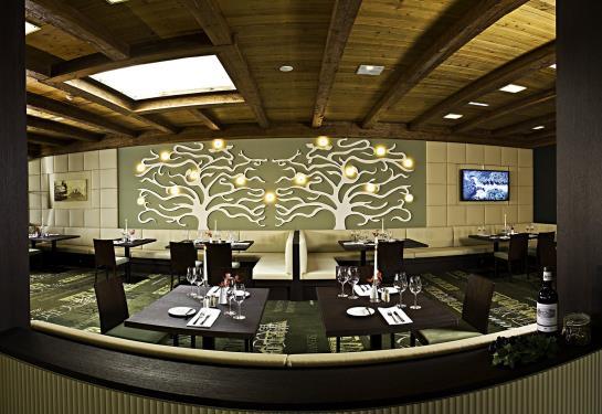 lindner hotel nürburgring casino