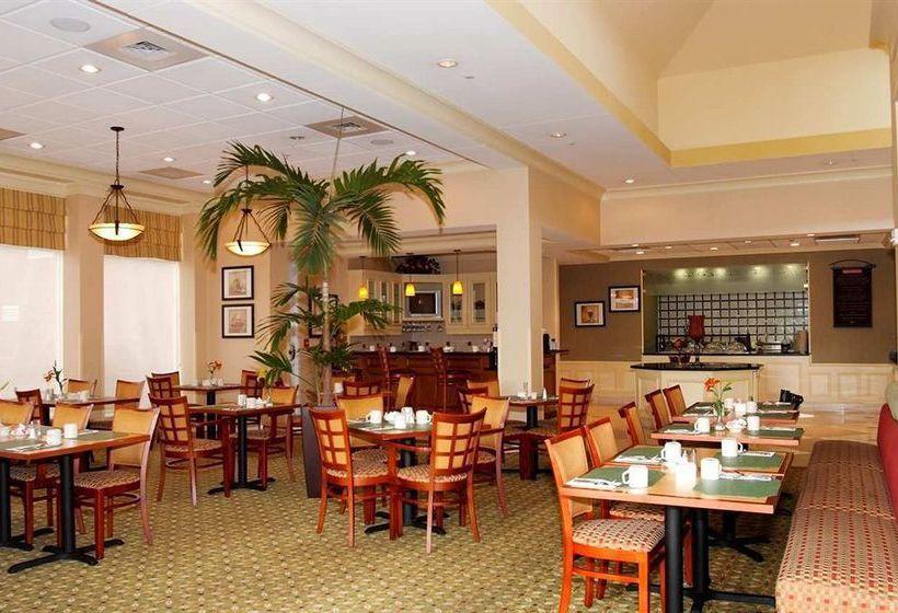 H Tel Hilton Garden Inn Anderson Anderson Les Meilleures