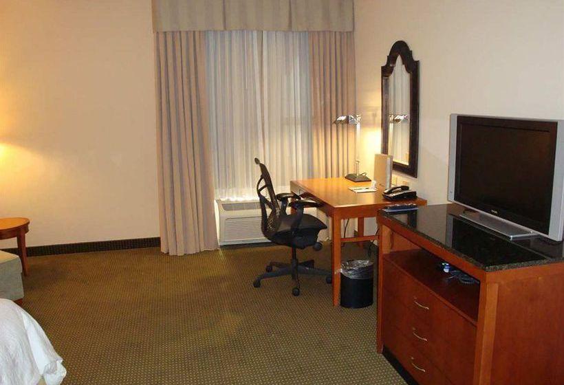 H Tel Hilton Garden Inn Tuscaloosa Tuscaloosa Les