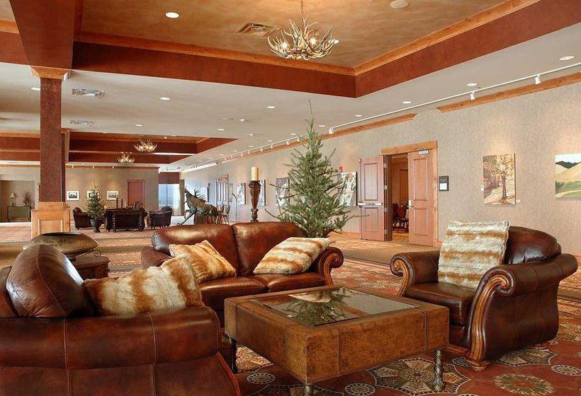 Hotel Hilton Garden Inn Missoula Missoula As Melhores Ofertas Com Destinia