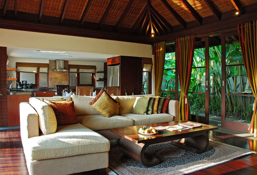Gending Kedis Luxury Villas Spa Estate Tripadvisor