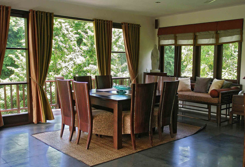 Gending Kedis Luxury Villas Spa Estate Tripadvisor