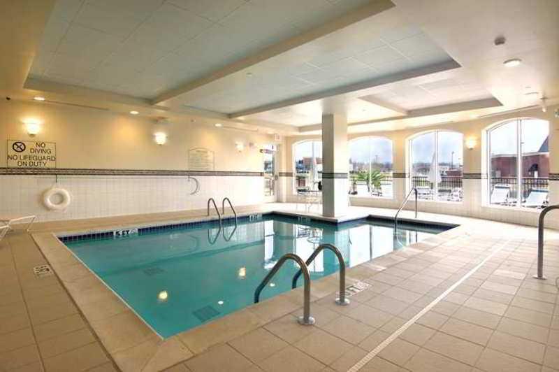 H Tel Hilton Garden Inn Chesapeake Suffolk Suffolk Les Meilleures Offres Avec Destinia