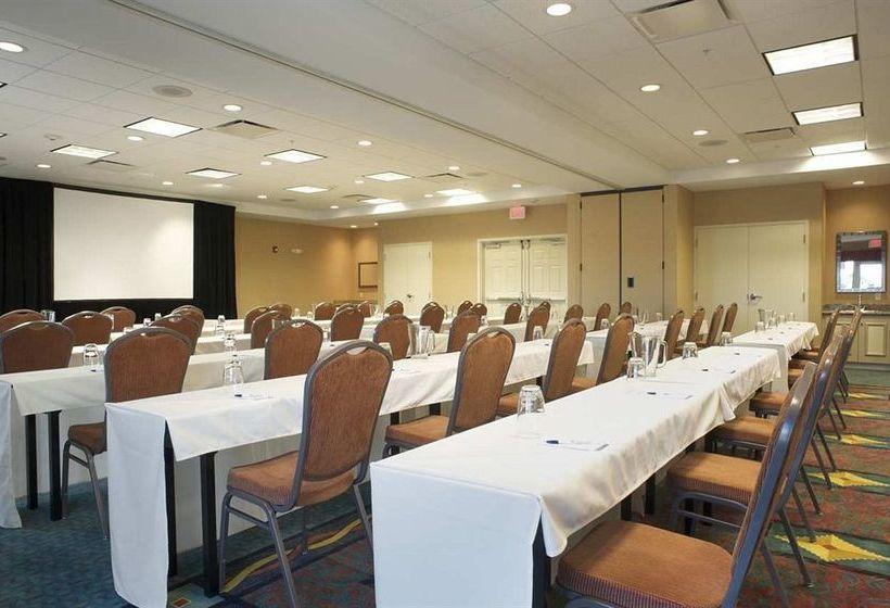 H Tel Hilton Garden Inn Fort Myers Airport Fgcu Fort Myers Les Meilleures Offres Avec Destinia